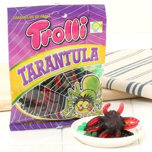 【Trolli】タランチュラ(グミ)
