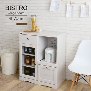 Bistro Plates & Utensil Microwave Oven Type of Low