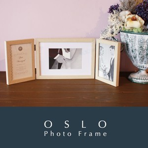 Photo Frame Folded Photo Frame Photo Frame