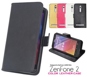 Smartphone Case Phone Color Leather Case Pouch