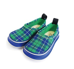 SKIPPON Kids Shoe