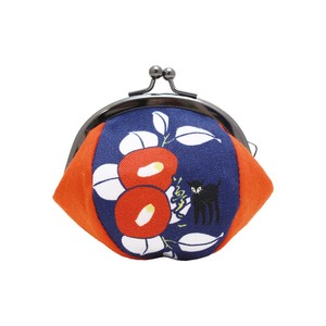 4 Pcs Coin Purse
