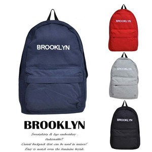 Brooklyn Pack