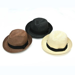 Countermeasure Hats & Cap New York Hat 3 Colors Assort