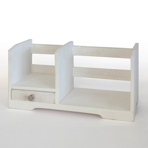 Attached Book Stand 2 Colors