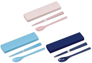 Cutlery for Lunch Boxes