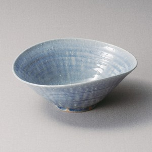 SHIGARAKI Ware Bowl Fancy Box