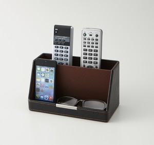 Tablet Remote Controller Rack