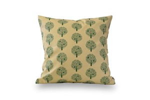 Studio Hilla Scandinavia Finland Design Cushion Cover