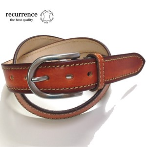 Hand Coating Belt