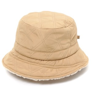 Ribbon BUCKET HAT