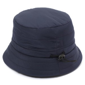 Shibori Attached BUCKET HAT