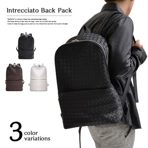 Backpack Backpack