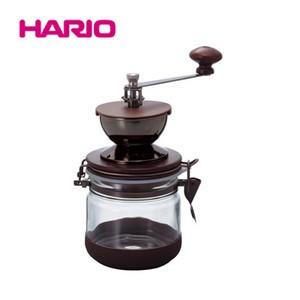 『HARIO』キャニスターコーヒーミC CMHN-4 HARIO(ハリオ)