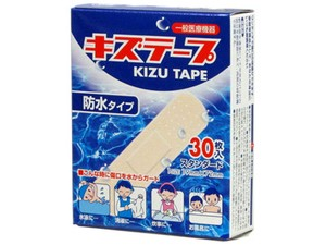 Tape Waterproof Type 30 Pcs