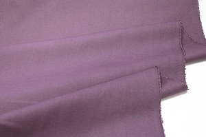 Fabric Grape Ash Design Fabric Unit Cut Sales