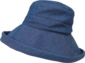 Adjuster Attached Sailor Hat