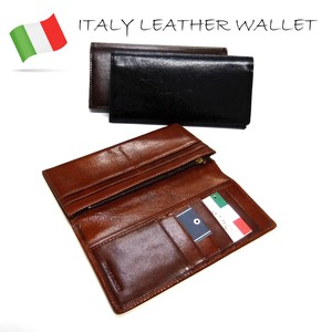 Two Long Wallet