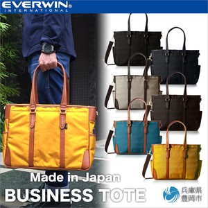EVERWIN Tote Bag
