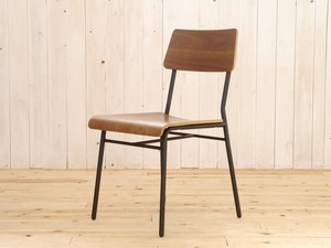 Dining Chair 1 Set 2 Pcs