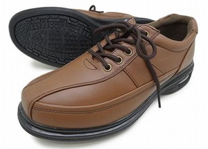 Men's Daily Casual Shoe