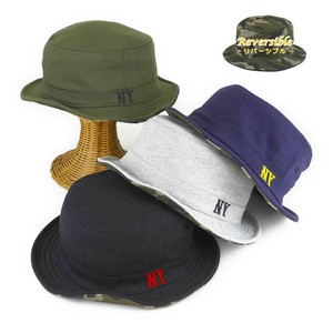 Sweat Reversible Hat Young Hats & Cap