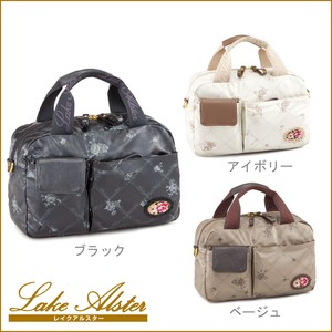 LakeAlster 3WAY Light-Weight Bag