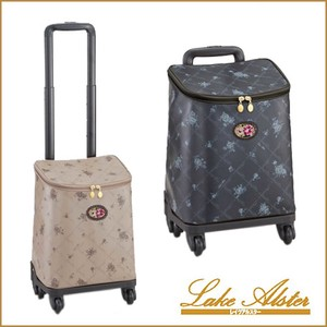 LakeAlster Light-Weight Bag