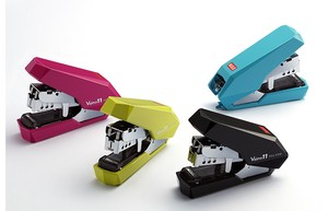 Stapler Max Bimo Stationery & Office Supplies