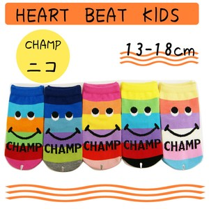 Kids for Kids Socks Socks Unisex