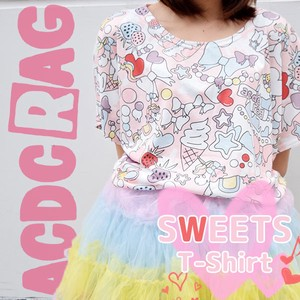 2b9c7e44 ACDC RAG: products from Japan are sold wholesale here | SUPER DELIVERY