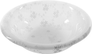 Merletto Ball Acrylic Lace Bath Product Series