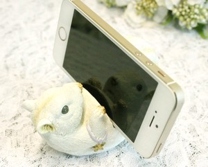 Smartphone Stand Squirrel