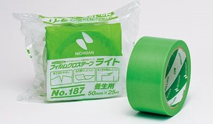 NICHIBAN Film Closs Tape Light