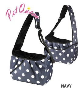 Dot Ring Bag Bag