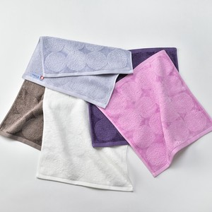 Hand Towel IMABARI TOWEL Fashion Color