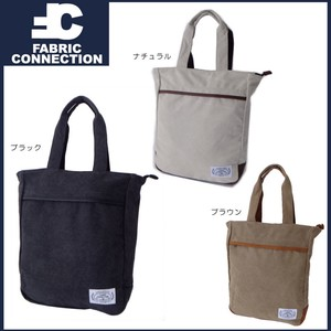 Tote Bag Cotton