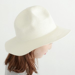 Ladies Men's Light-Weight Paper Mountain Hat
