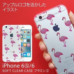 d886cef80b My Case Shop(マイケースショップ)(携帯電話・タブレット関連/DPARKS)の ...