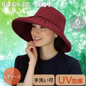 Sunshade Hats & Cap Countermeasure Size L