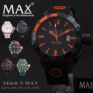 MAX XL WATCHES Max Watch