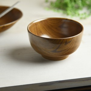 Wood Style Mat Multi Bowl MINO Ware