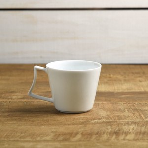 Miyama Coffee Cup Tea Cup MINO Ware