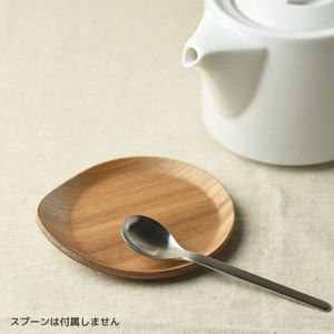Drop Attached Wood Coaster Wood China