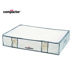 Compression Box Case Storage