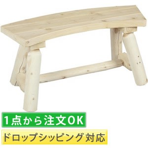 Garden Tables/Garden Chairs