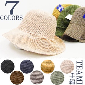 Style Hats & Cap Paper Hat Hand Knitting Capelin Hat Wire Ladies Hat Hat