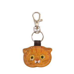 Key Charm/Key ring Chatora