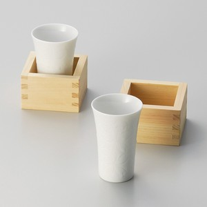 Japanese Sake Products