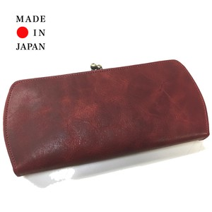 Coin Purse Long Wallet